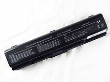 Battery for TOSHIBA Satellite A200 A205 A210 A215 A300 A305 Pro A200 A210 A300 M
