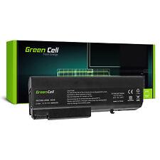 Battery for HP EliteBook 6930 6930p 8440p 8440w Laptop 6600mAh