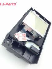ORIGINAL NEW F173050 F173030 Printhead Print Head for Epson 1390 1400 1410 R260