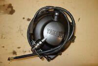 Yamaha yzf r6 2003 5sl clutch  cover guard engine motor