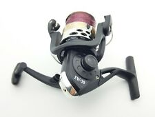 SPINNING FISHING FISHING REEL FW3000 GR 5.2:1 0.40/140mm 12lbs-120yds BB10 Silve