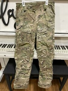 Crye Precision G3 Combat Pants 34 Regular