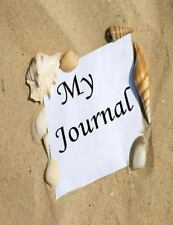My Journal by My Journal (2015, Paperback)
