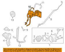 Power Steering Pumps      Parts    for Chevrolet Silverado 2500 HD for sale   eBay