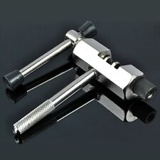 Cycling Bike Bicycle Repair Chain Splitter Breaker Cutter Rivet Link Pin Remover