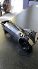 PRO stem Vibe Alu Di2 31.8mm 1 1/4 inch 100mm -17° black