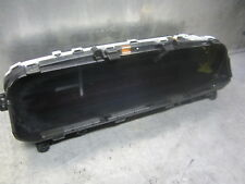 Toyota Prius + ZVW40 Tacho Kombiinstrument Drehzahlmesser 83800-47840