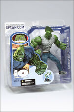McFarlane Toys Image Comics 10th Anniversary Spawn Figure Set of 3
