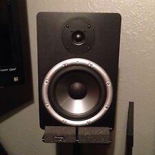 M-Audio Studiophile BX8 Main / Stereo Speakers