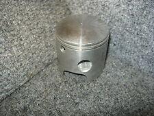 VINTAGE SKI-DOO Rotax WISECO Piston 1974-1975 TNT 440 E SM 67.50mm STD RARE NOS