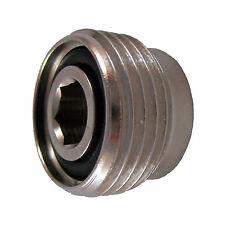 DIN to YOKE Scuba Tank Cylinder Regulator Adapter Insert D1