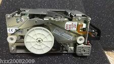 WINCOR V2XU-11JL  (APL Code : W51  ) CARD READER  P/N: 1750105988
