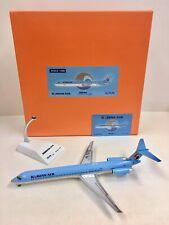 JC Wings 1:200 Korean Air MD-83 HL7570