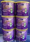 6 can lot Enfamil Enspire Gentlease 7.2 oz exp 03/2022 or later! Brand new!!