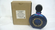 BYZANCE BY ROCHAS PERFUME 3.4 OZ 100 ML E.D.T TEST ER SPRAY NEW RARE