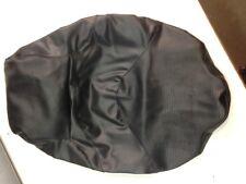 """97-07 Harley Roadking Sundowner FLHR seat COVER GATOR INSERT& 1/2"""" top foam"""