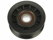For 2002-2007 Buick Rendezvous Drive Belt Tensioner Pulley Dorman 27855WT 2003