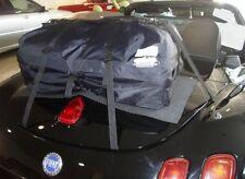 Fiat Barchetta Gepäckträger Kofferraum Träger Koffer Boot-Bag Original