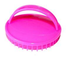 Spazzole e pettini spazzole rosi marca Denman per capelli