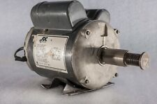 882687 Motor ADC Commercial Dryer AD540/360, Reconditioned