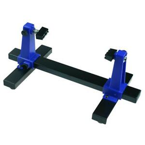 PCB Circuit Board Rotating Clamp Holder