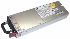 HP DPS-700GB 700W Hot Swap Power Supply 379527-001 HSTNS-PD06 30 Day Warranty