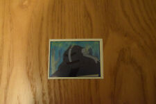 Mask Panini sticker 1986 ( M.A.S.K.  Kenner parker toys ) number 144