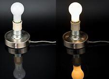 SW226 Energiesparlampe E27 11W (=55W) Glühbirne 2700K Warmweiß