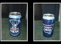 COLLECTABLE OLD AUSTRALIAN BEER CAN, TOOHEYS NEW, THE LOVE OF NSW