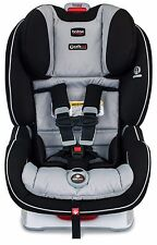 Britax Boulevard Clicktight Convertible Car Seat Child Safety Trek NEW 2017
