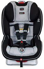 Britax Boulevard Clicktight Convertible Car Seat Child Safety Trek NEW 2017