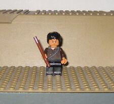 LEGO Indiana Jones Minifigure Minifig Cemetery Warrior