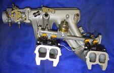 *Neu* Einspritzanlage Opel CIH 2,4 Omega A Frontera Kadett Manta GT Ascona GT/E