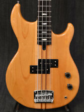 YAMAHA BB-1200 Electric Bass Guitar Made in 1980 used Excellent condition sound