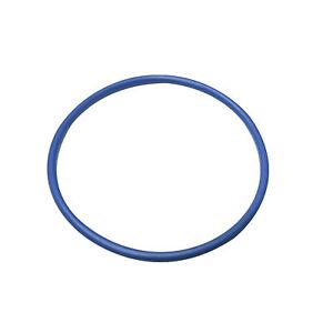 Cometic Oil Filter O-Ring For Honda