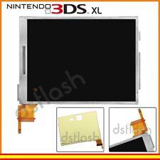 Pantalla inferior Nintendo 3DS XL
