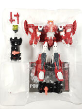 Transformers Power of the Primes ELITA-1 Voyager Hasbro New Loose