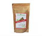 Hemp Seeds Peeled Organic Fresh Protein Vegan 100% Natural 500 g