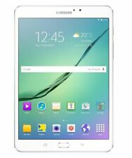 Tablettes et liseuses Galaxy Tab S2 blancs Samsung