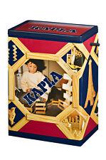 1 Kapla 200 Original Box 200 Plättchen Neuware