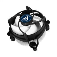 Arctic Alpine 12 Compact Intel CPU Cooler, Replacement for the Arctic 11 GT