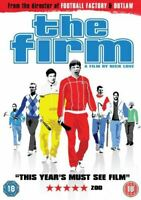 , The Firm [DVD] [2009], Like New, DVD