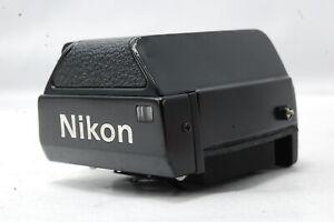 **Not ship to USA** Nikon DP-1 Photomic Finder for Nikon F2  SN484684