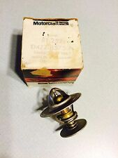 NOS FORD MUSTANG II PINTO 188 DEGREE THERMOSTAT D4ZZ-8575-A