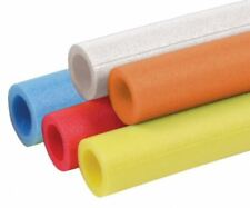 More details for scaffold foam tube protector box of 35