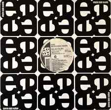 "THE MONSTER TRIBE - Ma-Kun-Ba (12"") (VG/VG)"