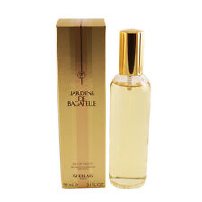 Jardins De Bagatelle Perfume for Women By Guerlain Eau De Toilette 3.1 oz 93 Ml