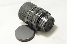 Sigma 35-70mm F2.8-4 Standard-Zoom MF Sample Model for Minolta SR/MD [651816]