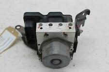 2014 SUZUKI SWIFT 1242cc Petrol ABS Pump/Modulator 36110-60PAO