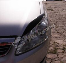 Opel Zafira B Scheinwerferblende ver. 1 (1418)